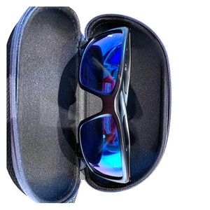 Costa Fan Tail Sunglasses